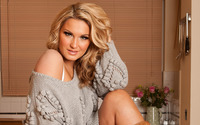 Sam Faiers wallpaper 1920x1080 jpg