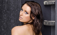 Sammy Braddy [2] wallpaper 1920x1080 jpg