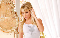 Sara Jean Underwood [10] wallpaper 1920x1200 jpg