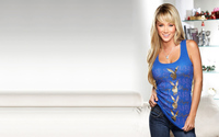 Sara Jean Underwood [6] wallpaper 1920x1200 jpg