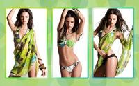 Silvia Giurca [2] wallpaper 2560x1600 jpg