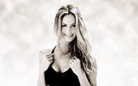 Stacy Keibler [7] wallpaper 1920x1200 jpg