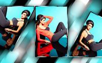 Stefanie Nazoyan wallpaper 2880x1800 jpg