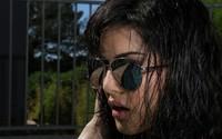 Sunny Leone [4] wallpaper 1920x1200 jpg
