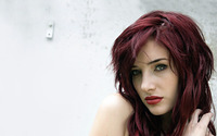Susan Coffey [2] wallpaper 1920x1200 jpg