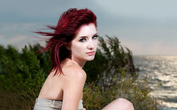 Susan Coffey [3] wallpaper 1920x1200 jpg