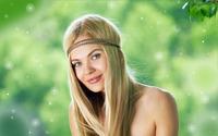 Talia Cherry [8] wallpaper 1920x1200 jpg
