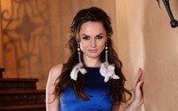 Tori Black [4] wallpaper 1920x1200 jpg