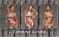 Zimany Linda [2] wallpaper 1920x1200 jpg