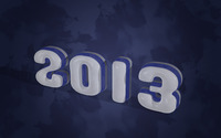 2013 [7] wallpaper 2880x1800 jpg