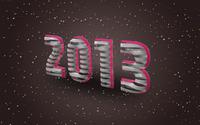 2013 [6] wallpaper 2880x1800 jpg