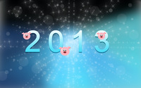 2013 wallpapers