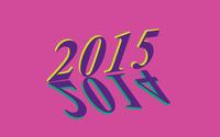 2015 [28] wallpaper 2880x1800 jpg