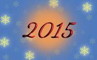 2015 [33] wallpaper 2880x1800 jpg
