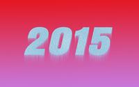 2015 [34] wallpaper 2880x1800 jpg