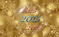 2015 [12] wallpaper 2880x1800 jpg