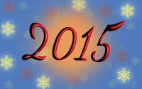2015 [29] wallpaper 2880x1800 jpg