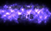 2015 [26] wallpaper 2880x1800 jpg