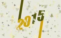 2015 [23] wallpaper 2880x1800 jpg