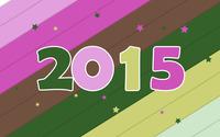 2015 [20] wallpaper 2880x1800 jpg