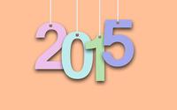 2015 [15] wallpaper 2880x1800 jpg
