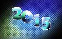 2015 [14] wallpaper 2880x1800 jpg