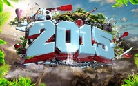2015 [7] wallpaper 2560x1440 jpg