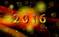 2016 on the red waves wallpaper 2880x1800 jpg
