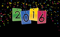 2016 under the confetti wallpaper 2880x1800 jpg