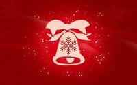 Bell wallpaper 2880x1800 jpg