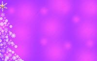 Christmas tree [6] wallpaper 3840x2160 jpg