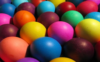 Easter eggs [5] wallpaper 1920x1200 jpg