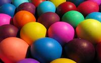 Easter eggs [5] wallpaper 1920x1200 jpg