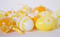 Easter eggs [18] wallpaper 2880x1800 jpg