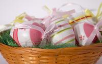 Easter eggs [20] wallpaper 2880x1800 jpg