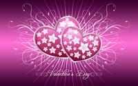Elegant hearts wallpaper 2880x1800 jpg