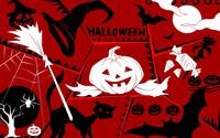 Halloween [25] wallpaper 1920x1200 jpg