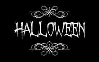 Halloween [20] wallpaper 2880x1800 jpg