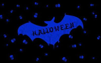 Halloween [27] wallpaper