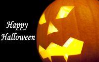 Halloween [19] wallpaper 2560x1600 jpg