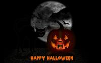 Halloween [11] wallpaper 1920x1200 jpg