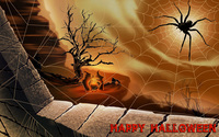 Halloween [6] wallpaper 1920x1200 jpg