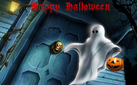 Halloween [3] wallpaper 1920x1200 jpg