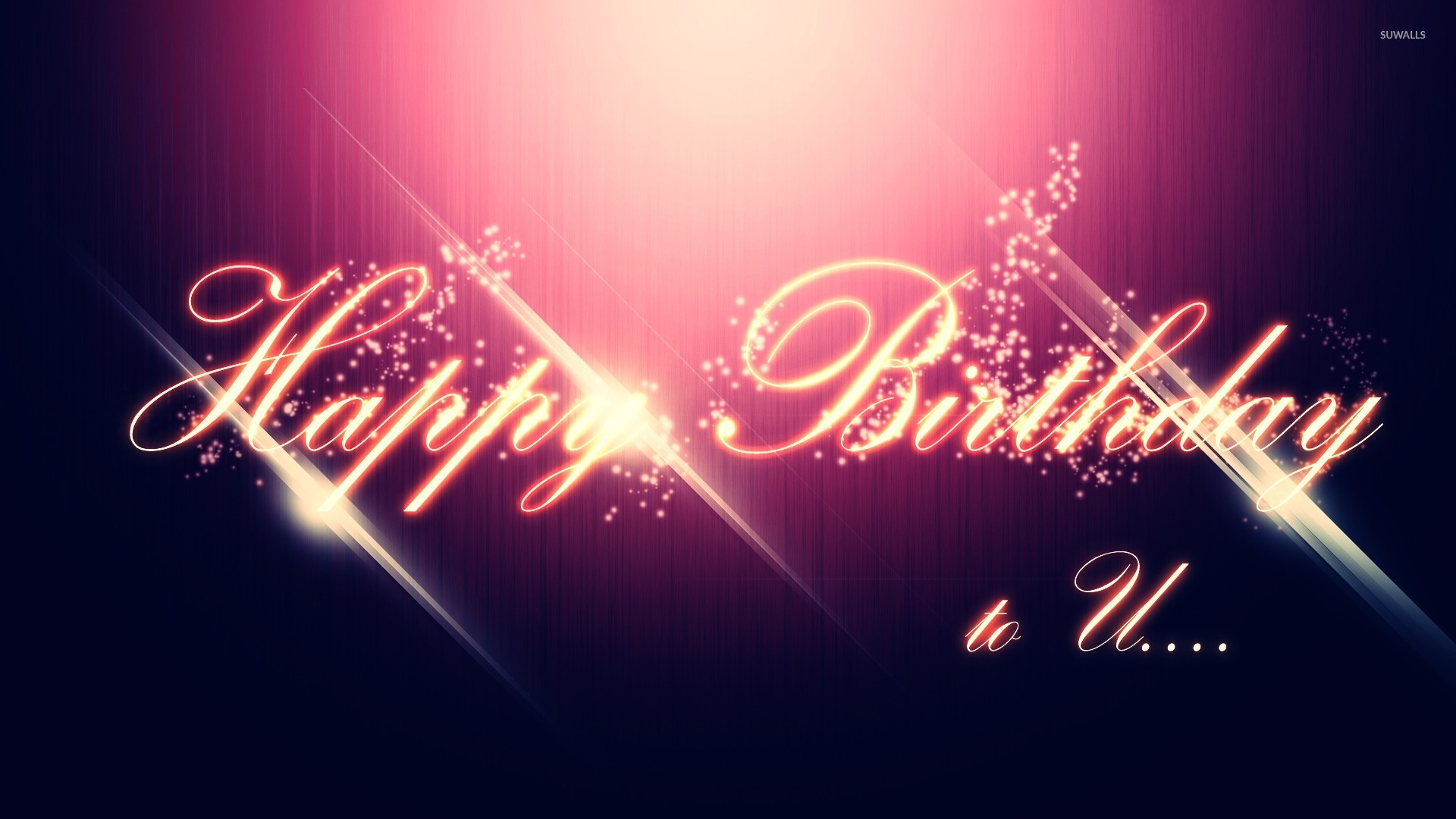 Find out Birthday Cake wallpaper on