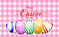 Happy Easter [2] wallpaper 2880x1800 jpg