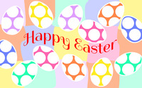 Happy Easter [8] wallpaper 3840x2160 jpg