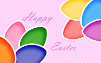 Happy Easter [7] wallpaper 3840x2160 jpg