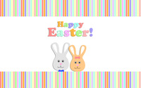 Happy Easter [9] wallpaper 3840x2160 jpg