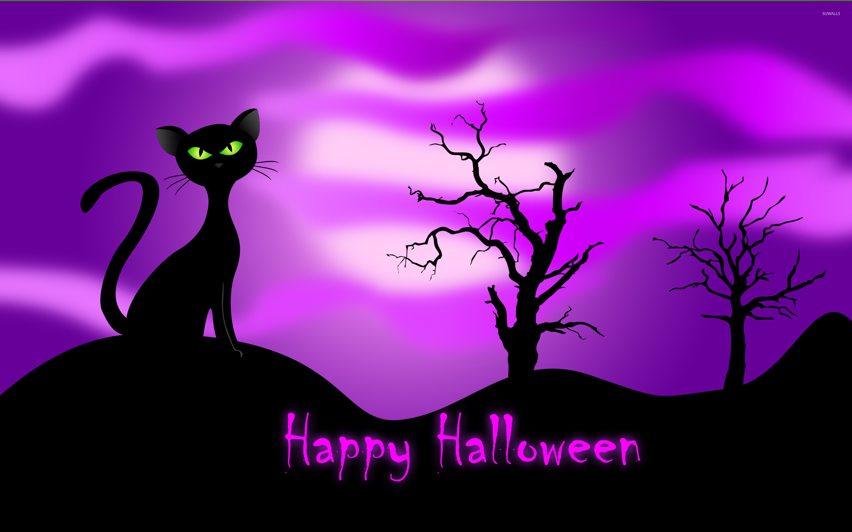 halloween 5 download