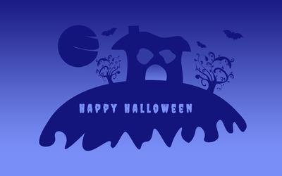Happy Halloween [25] wallpaper